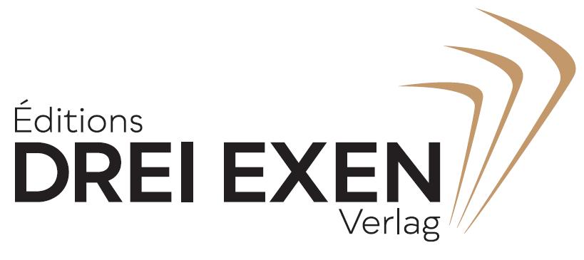 Les chemins de fer impériaux d'Alsace-Lorraine - Jean-Georges Trouillet - DREI EXEN